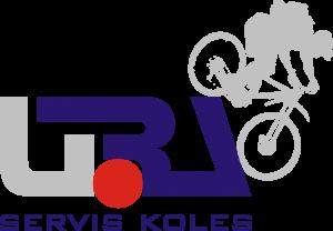 Logo utra
