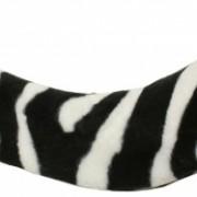 2011_luxus_zebra
