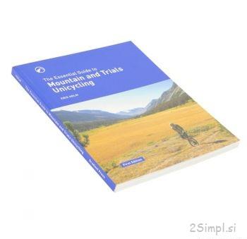 Knjiga_KH__4feef048768a5.jpg