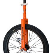 1106_luxus20_orange