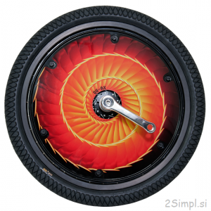 2328_wheelcover_firewheel