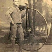 Penny-farthing1