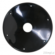 2327_wheelcover_20_black