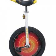 2328_wheelcover_firewheel_onuni