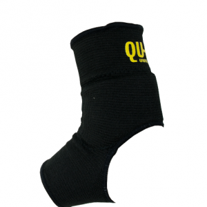 5091_ankle_guard_sr2