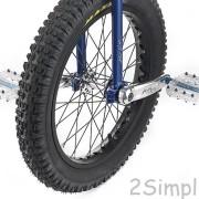 tos_2176_KH20LNBlue_Wheel